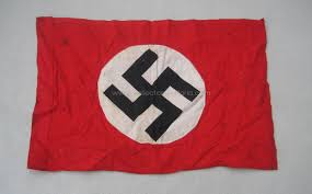 Flags For Sale South Africa Wwii German Flags Banners U0026 Pennants For Sale And Wanted