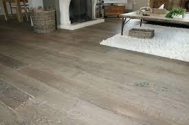 drift wood flooring gurus floor