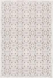 tappeti piacenza genova 38036 6565 90 modern sitap carpet couture italia