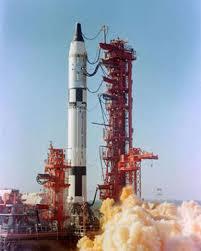 history of rocket propulsion timeline timetoast timelines