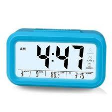 best light up alarm clock 51 best zhpuat alarm clock images on pinterest alarm clock alarm