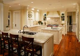 Remodeled Kitchens Before And After Kitchen Cheap Kitchen Remodel Ideas Before And After Stunning