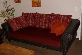 kolonial sofa homeandgarden page 822