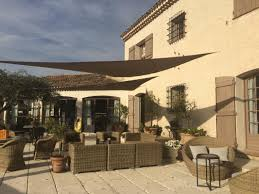 chambre d hotes provence alpes cote d azur chambre d hôtes de charme de provence en riviera ref 6560 à