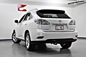 lexus rx 350 used price 2010 lexus rx 350 stock 010928 for sale near marietta ga ga