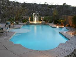 229 best pools images on pinterest backyard ideas pool