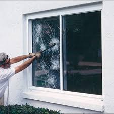 interior window tinting home best 25 security window ideas on window security