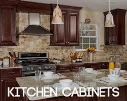kitchen cabinet new jersey alba kitchen cabinets bath design new jersey vr and 3d design
