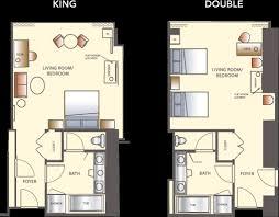 Panorama Towers Las Vegas Floor Plans Wynn Luxury Deluxe Resort Room Wynn Las Vegas U0026 Encore Resort