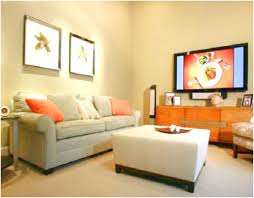 Living Room Tv by Contemporary Modern Living Decorate Living Room Ideas Advice For