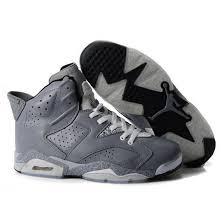 best shoe black friday deals air jordans 6 rings air jordan 6