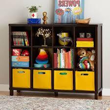 kids book shelves best 10 pallet bookshelves ideas on pinterest