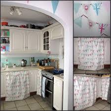 shabby chic kitchen units uk modern home designs