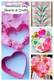 2626 best valentine u0027s day ideas images on pinterest valentine