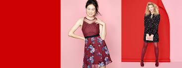 a line dresses juniors u0027 dresses target