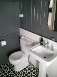 bathrooms with vj walls google search bathroom ideas