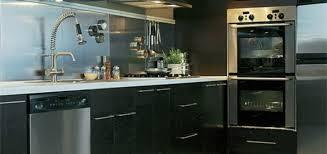 cuisine en ligne 3d planification cuisine en ligne sofag