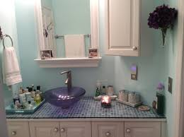 How To Organize Bathroom Vanity Bathroom Tour And Organization Part 1 What U0027s In My Bathroom
