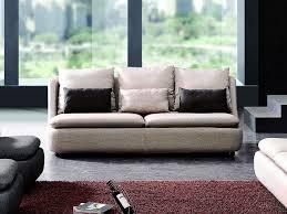nettoyer canapé tissu c est du propre canapé 3 places en tissu doomys