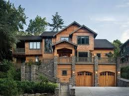 plans home browse house plan home plan styles thehouseplanshop com