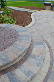 Unilock Patio Designs by 3 New Unilock Hardscape Updates U0026 Trends
