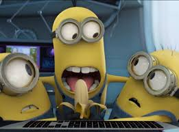 minions comedy movie wallpapers 107 best minions images on pinterest evil minions funny minion