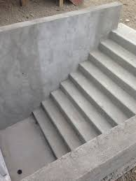 walk out basement walkout basement stairs u2014 jen u0026 joes design how to finish