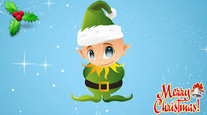 christmas elf pictures wallpapers9