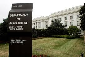 more nominations for trump u0027s usda backlog on hearings national