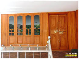 home interior design catalog pdf front doors front entry door catalog 28 indian home door design