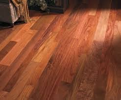 Laminate Flooring Quotes Lambert Hardwood Flooring