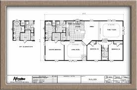 karsten hd3 3 bed 2 bath 1 860 sqft affordable home for