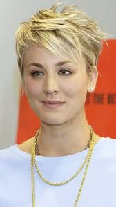 i want to see pixie hair cuts and styles for 60 39 best hairstyles images on hair hairstyles