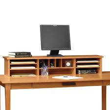 Desk Organizer Lamp Desk 20121108 183530jpg Lego Desk Charming 20121108 183530jpg 59