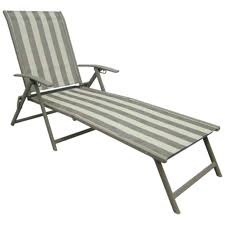 Lounge Chair Patio Amazing Lounge Chair Patio For Your Modern Furniture With Lounge