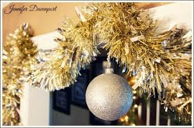 Christmas Decorations At New Years Eve Party by New Years Eve Party Decorations