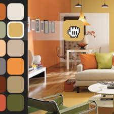 dovetail sw 7018 cool neutral paint from sherwin williams com