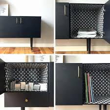 autocollant meuble cuisine vinyle meuble cuisine inspirational adhesif pour meuble cuisine