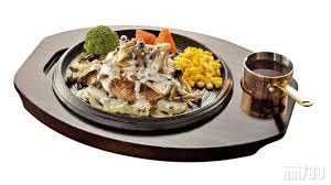 cr駑aill鑽e de cuisine 嘗美味 king 嘆每日新鮮製造漢堡扒 玩樂 am730
