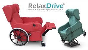 poltrone per invalidi agevolazioni fiscali e rateizzazione poltrone per disabili relaxdrive