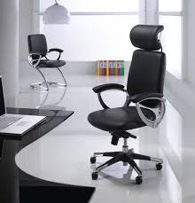 Contemporary Office Contemporary Office Chairs Choose One You Like Home Design By John