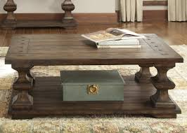 next coffee table home design inspirations