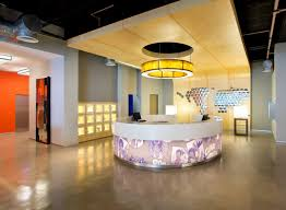 aloft hotels front desk u2013 sensitile