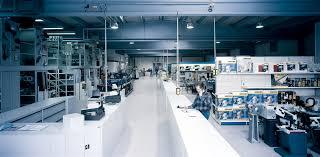 warehouse flooring best floor in warehouses silikal
