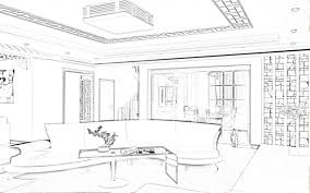 Most Popular Home Plans The Next Things To Immediately Do About Best Home Design Home Decor
