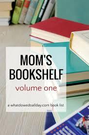 childrens book shelves 4670 best the children u0027s bookshelf images on pinterest