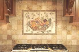 Decorative Tile Inserts Kitchen Backsplash Decorative Tiles For Kitchen Backsplash Images Tile Inserts Inside