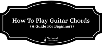 Hit The Floor Bass Tab - how to play guitar chords a beginner u0027s guide