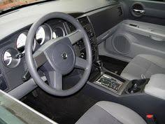 home products to clean car interior clean your car inside out with cleaners part ii car