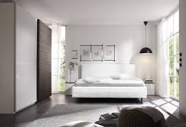 Modern Master Bedroom Designs Pictures Bedroom Modern Master Bedroom 31 Bedroom Storages Modern Master